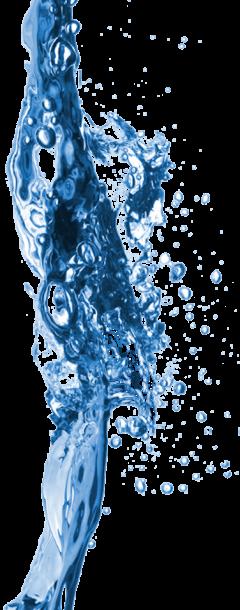 osmosewasser-hoch